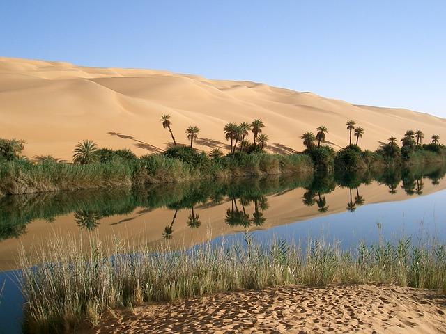 oasis-67549_640