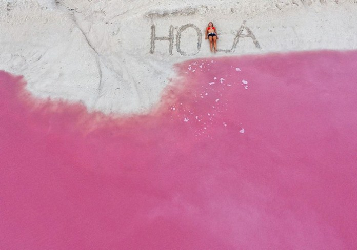 pink-lagoon-las-coloradas-mexico-17