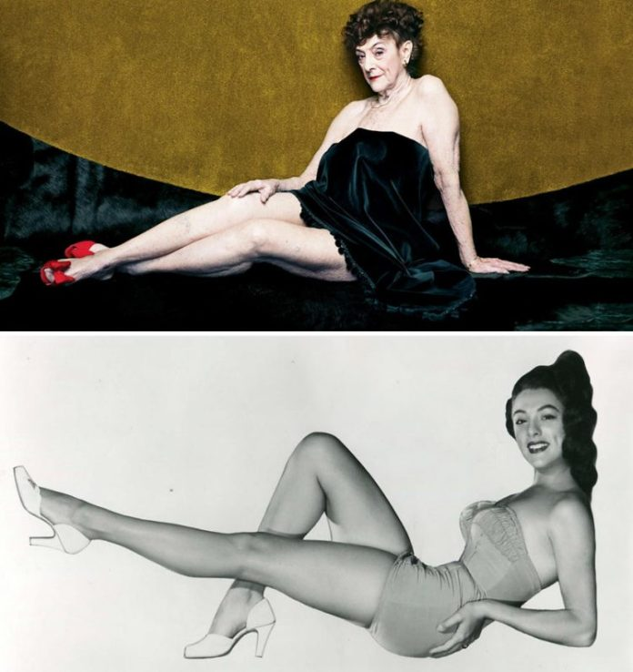 playboy-models-now-and-then-60-years-later-nadav-kander-24-579b6959911e3__880