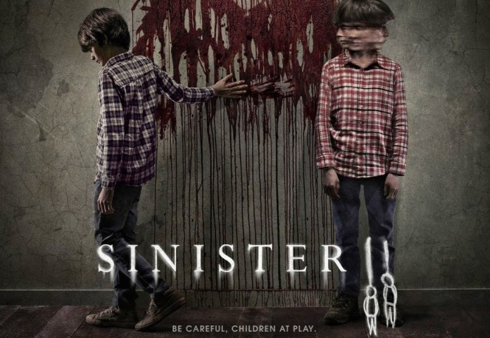 sinister_2_poster-Copy