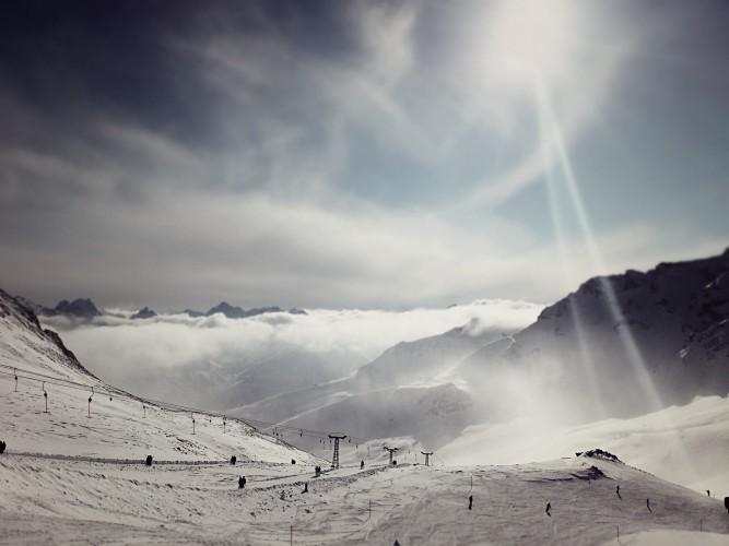 sníhpexels-photo