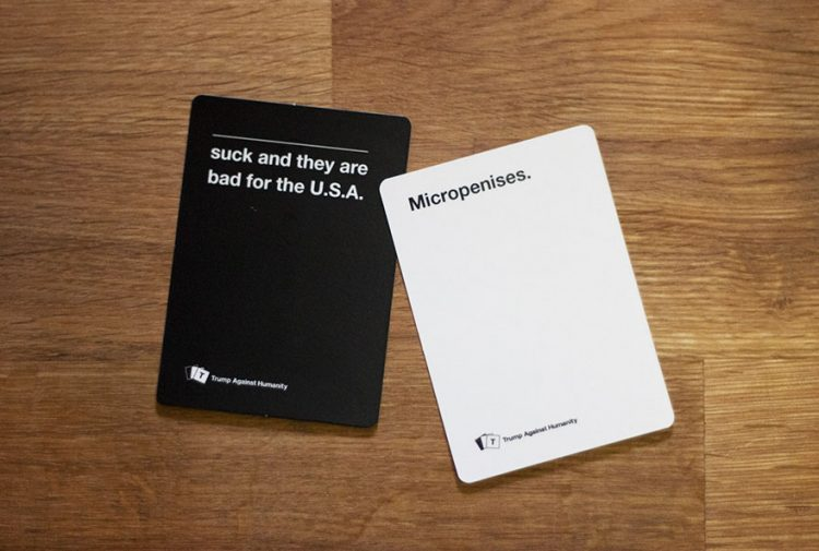 trump-against-humanity-party-game-sid-lee-collective-7