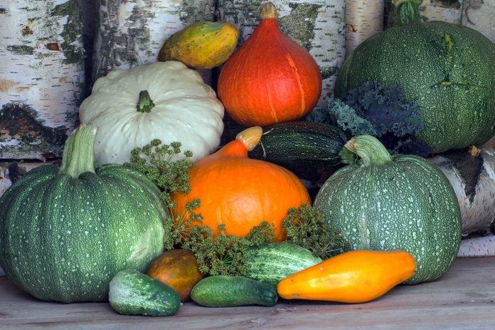 vegetables-952396_1920