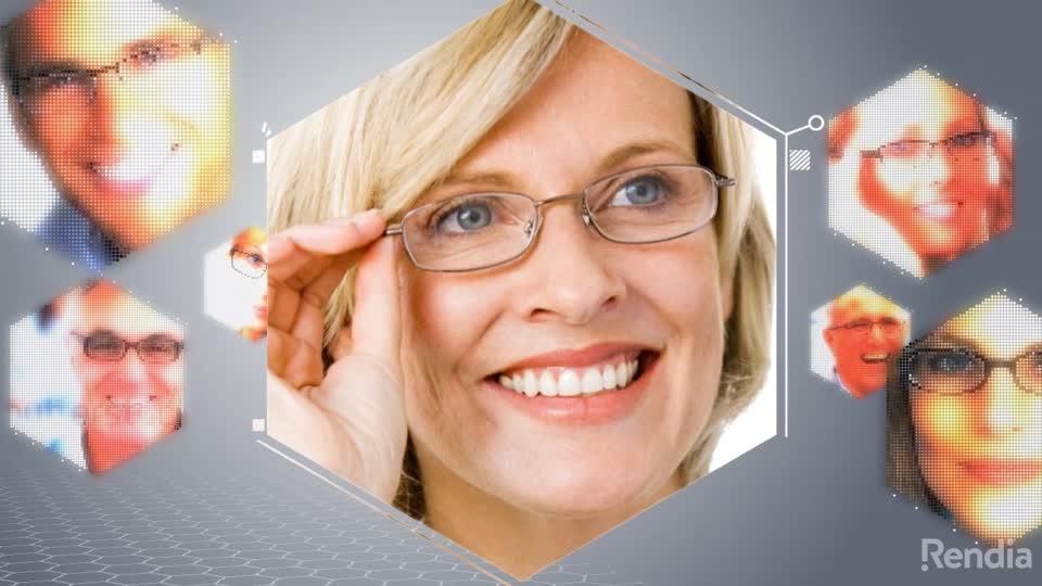 buy eyeglasses wyomissing optical