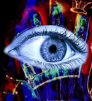 eye-x-ray