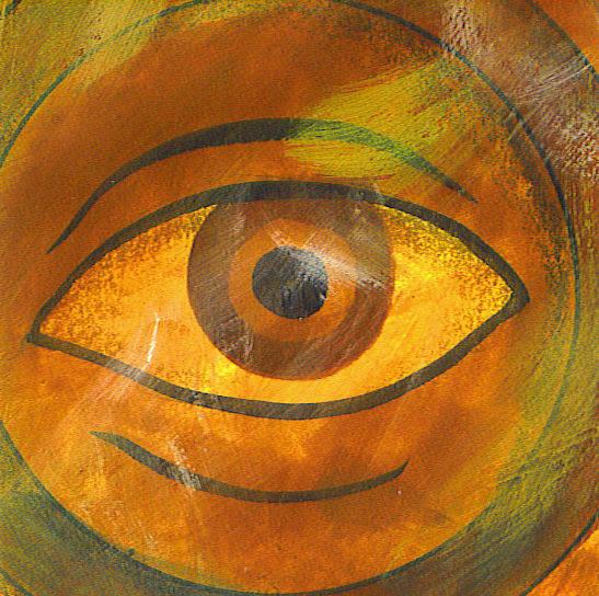 jewel power eye