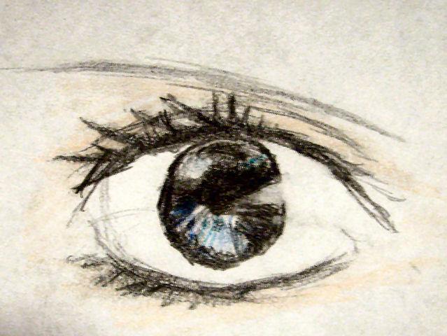 blue_manga_eye_by_princessstarshimmer