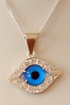eye jewell