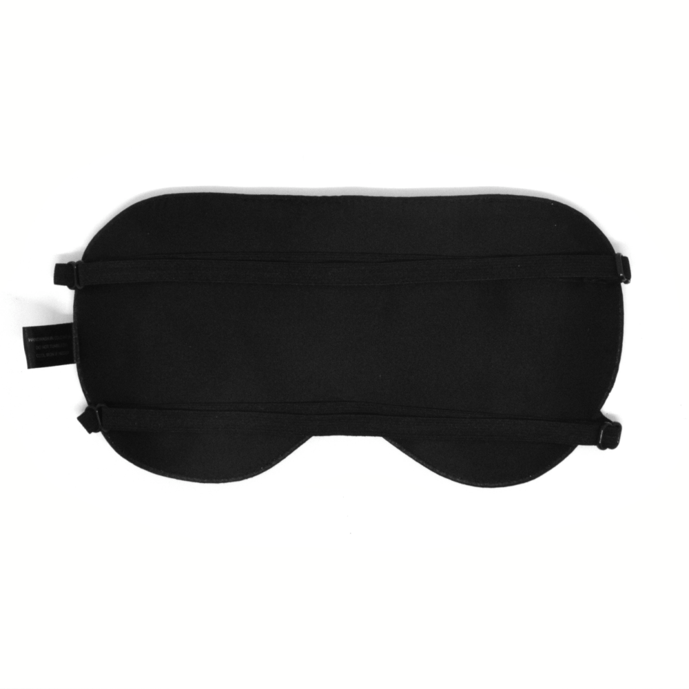 eye mask singapore luxiere silk back