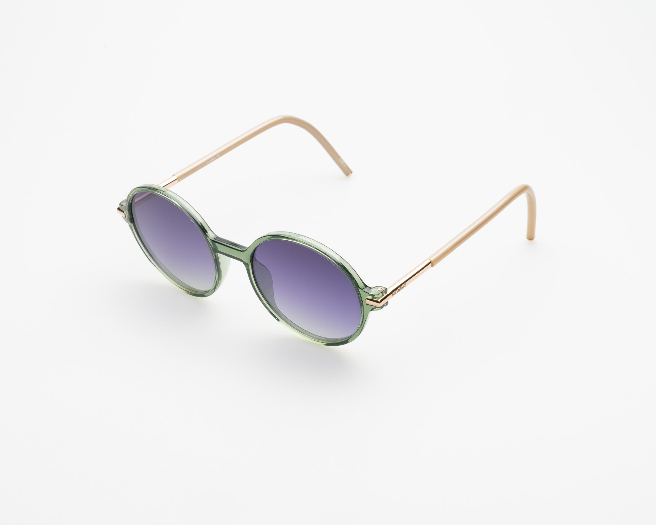 Γυαλιά Ηλίου Anna Riska Side