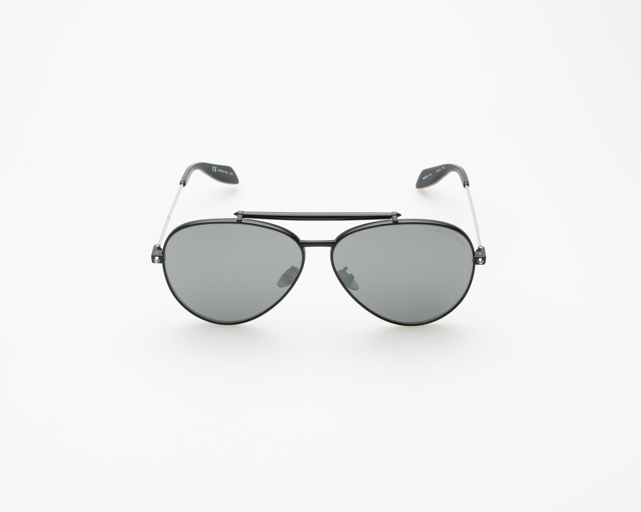 Γυαλιά Ηλίου Alexander McQueen