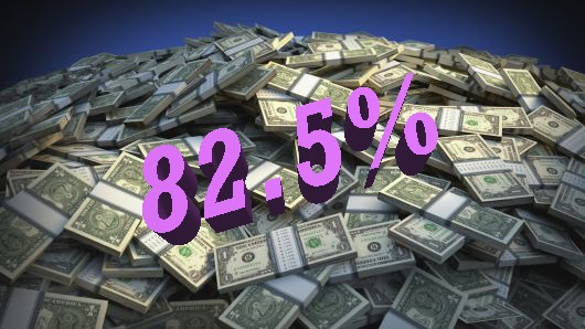 102162728 482147687.530x298 - How to get 82.5% Commission from Clips4Sale