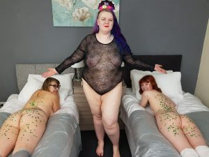20181016 150856 300x225 - Diary - BTS Filming: with Penny Banks, Mxtress Valleycat and Miss Abigail