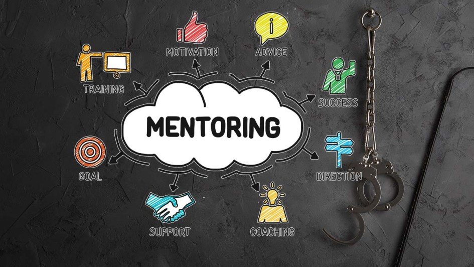what is a BDSM mentor