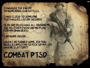 PTSD_Awareness_Month