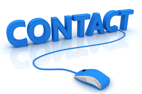 contact_us_at_eye_movement_desensitization_and_processing