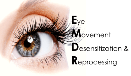 EMDR_Therapy