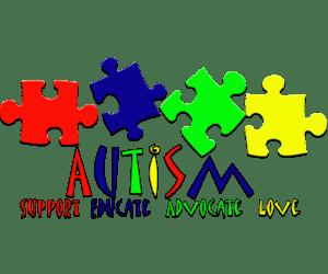 Autism and EMDR Treatments