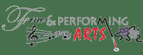 CAREERS IN FINE ARTS