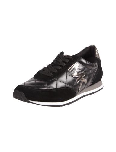 michael-michael-kors-sneaker-mit-ziersteppungen-schwarz_9365931,431728,384x500f