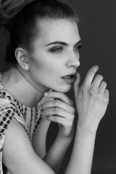 Isabela (RE:Direct) Meghan Garvan Photography