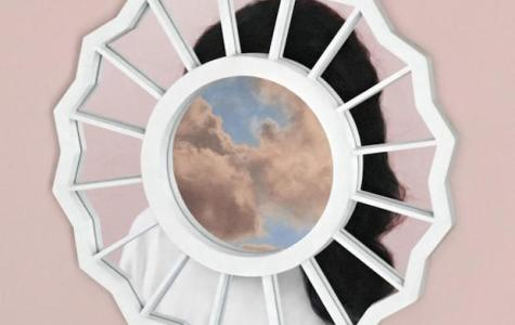 Mac Miller departs from traditional style in 'The Divine Feminine'