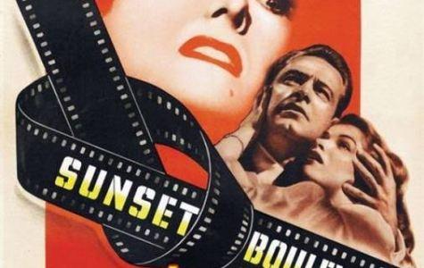DUST OFF THE REEL: Sunset Boulevard (1950)
