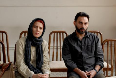 FOREIGN FRIDAYS: 'A Separation' details strict expectations, norms in Iranian society