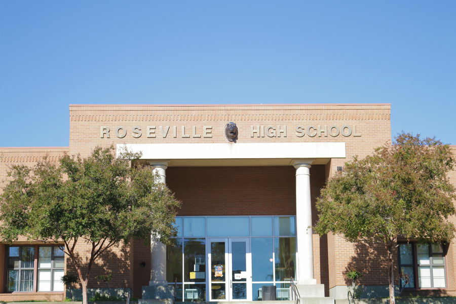 Math and Science Center joins Tiger Tutoring