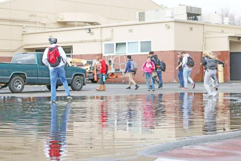 RHS' maintenance rating drops