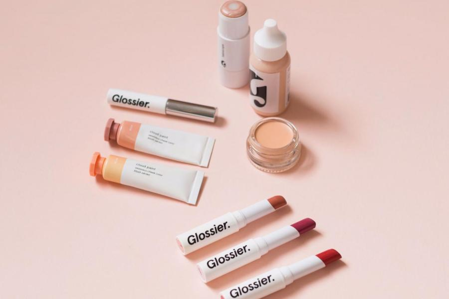 %28COURTESY%2FGLOSSIER%29