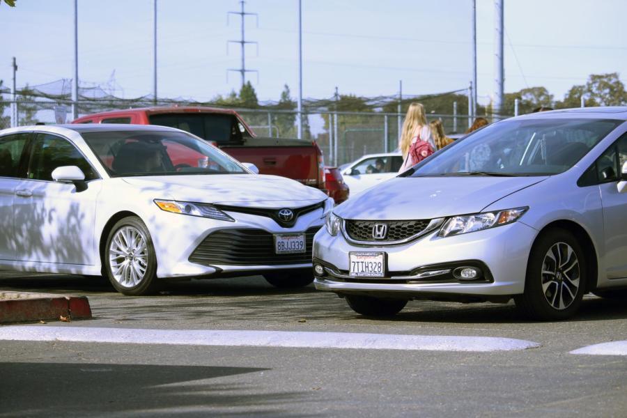 RHS pushes to eliminate wrong-way traffic