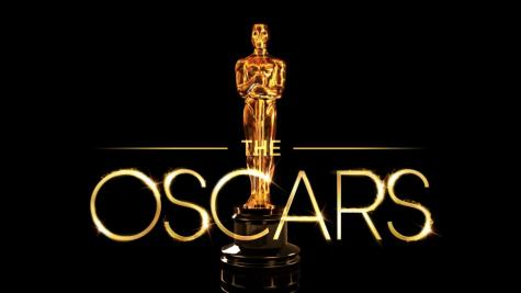 91st Academy Award Nominees Announced