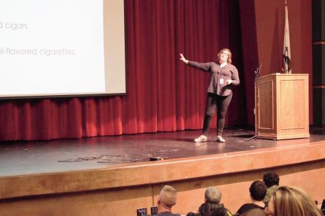 BRIEF: RHS hosts annual EdTechTeam Summit