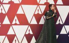 2019 Oscars rebuttle; who shoud've won