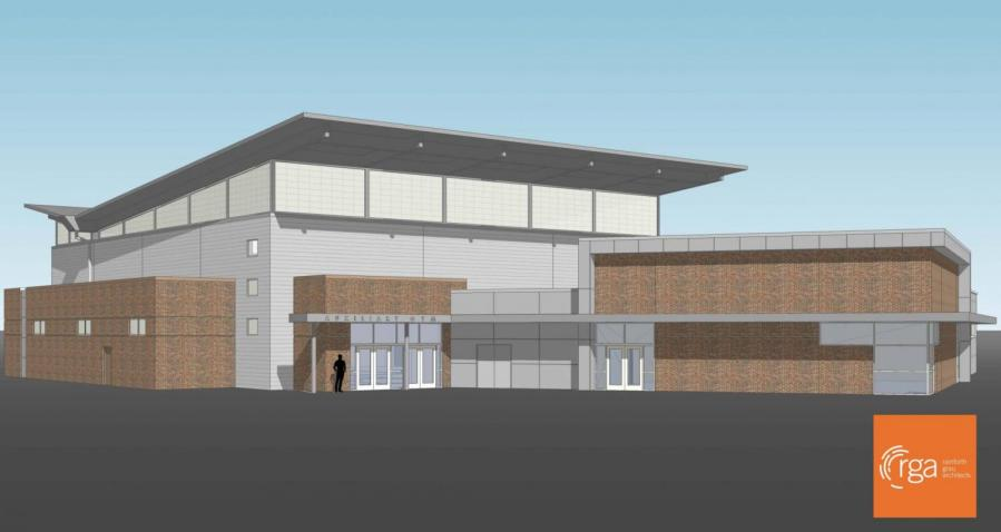 RHS_Aux-Gym-Renderings_171002_option1-1-002_Page_1-with-logo-1+%281%29