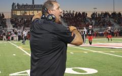 Investigation pending Coach Cunha