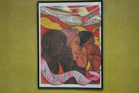 Ethnic studies joins course catalogue