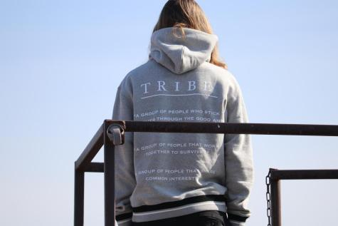 The success of Hunt's Tribe of Creator hoodies encouraged him to move into creating other articles of clothing. Though he currently only has tentative plans for expansion, Hunt hopes that, given time, he will be a lasting brand within the industry.