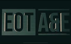 A&E: October 5th, 2021