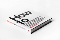 How to: Turn Your Graphic Design Career Into a Book | Eye ...