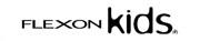 Flexon Kids Logo