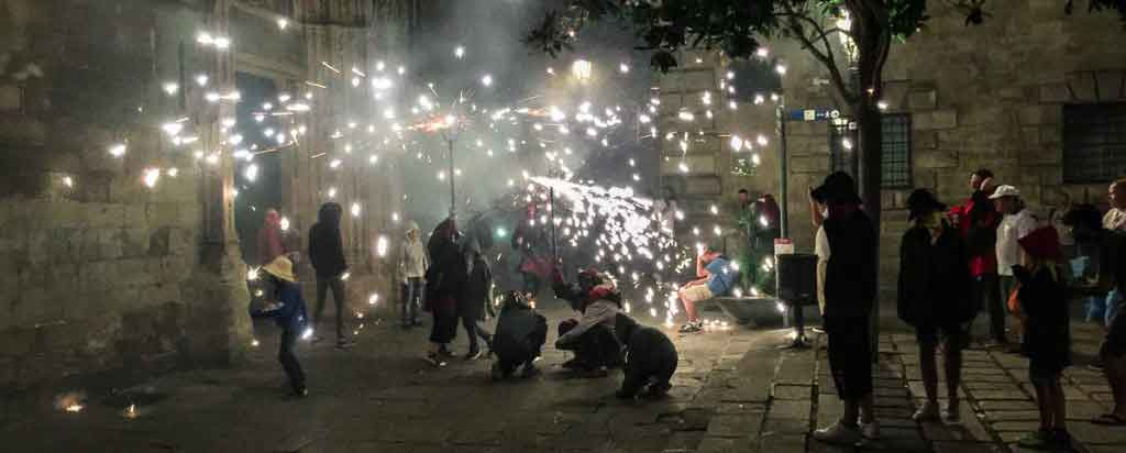 Correfoc-_by-Eye-On-Food-Tours