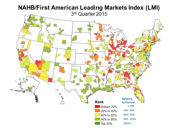 LMI map.2015_09.blog