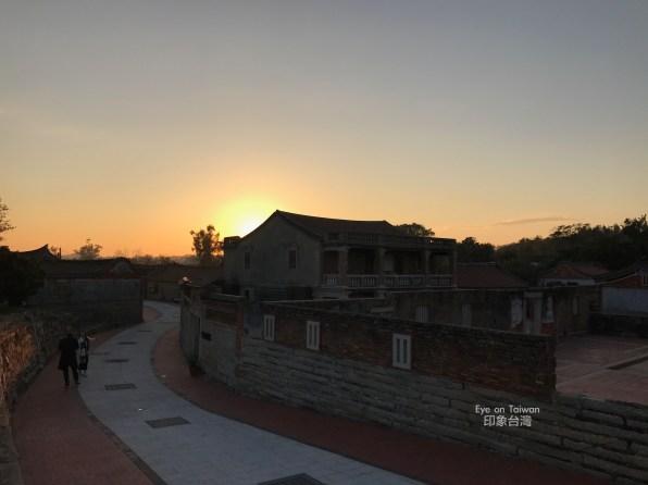 edit sunset