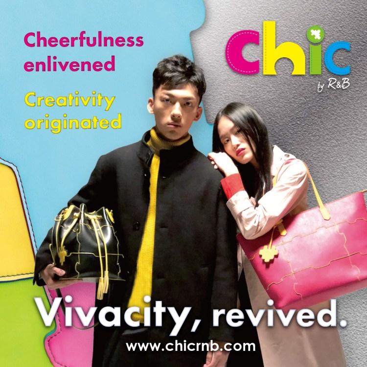 Chicrnb