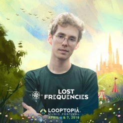 looptopia-2018-artists-lostfrequencies-1024x1024