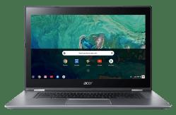 Acer Chromebook Spin 15_1