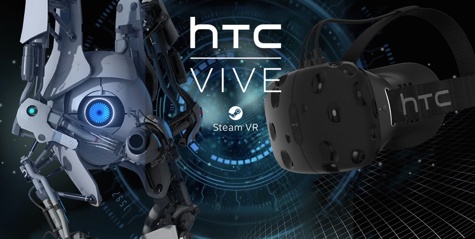 TrendForce: VR market sees marginal growth in 2018; competition between Oculus and HTC in China to intensify - EYE On Taiwan Media 印象臺灣 | Taiwan Lifestyle