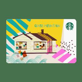 201810070003 (1)
